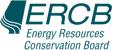ERCB-Alberta-logo