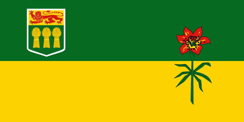 Saskatchewan: S-10 & S-20 final regulations in place